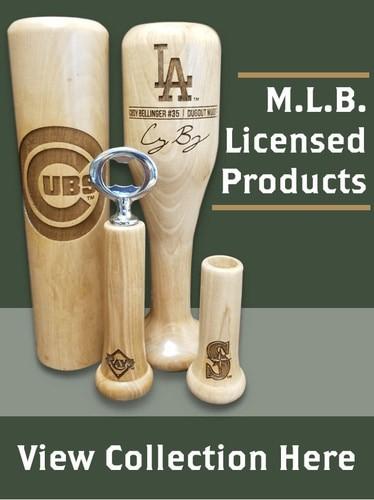 MLB Mugs