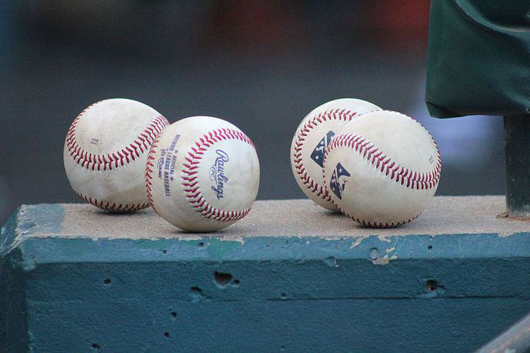 Minor league baseball reducing teams is closer to reality