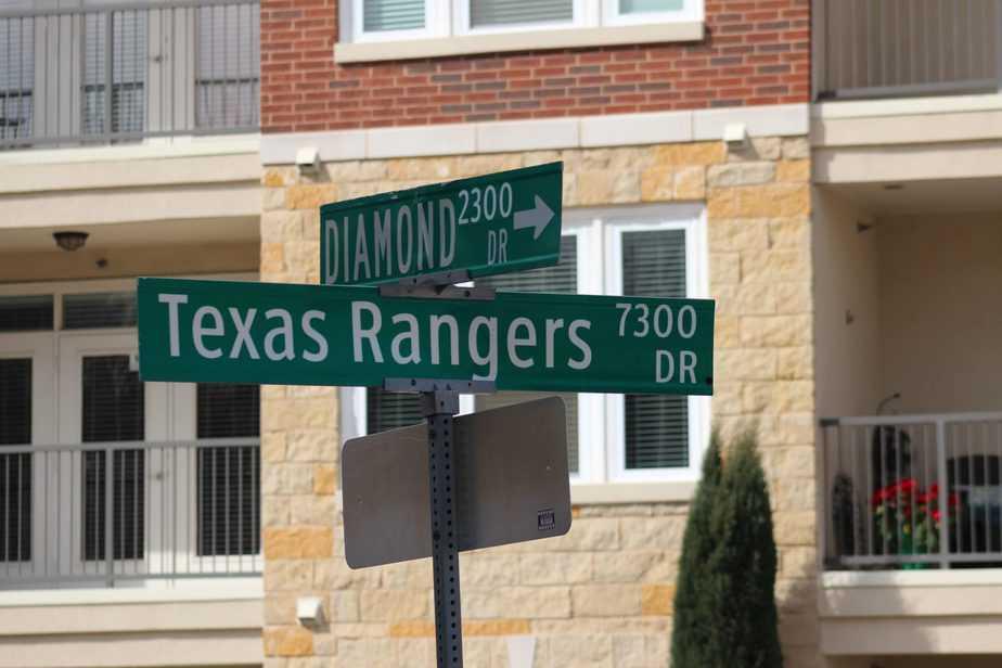 Texas Collegiate League