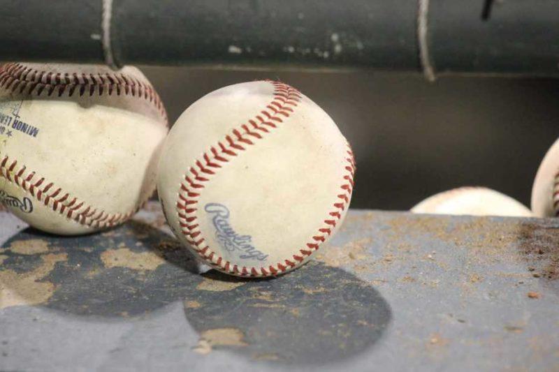 Flying Chanclas will play baseball in San Antonio