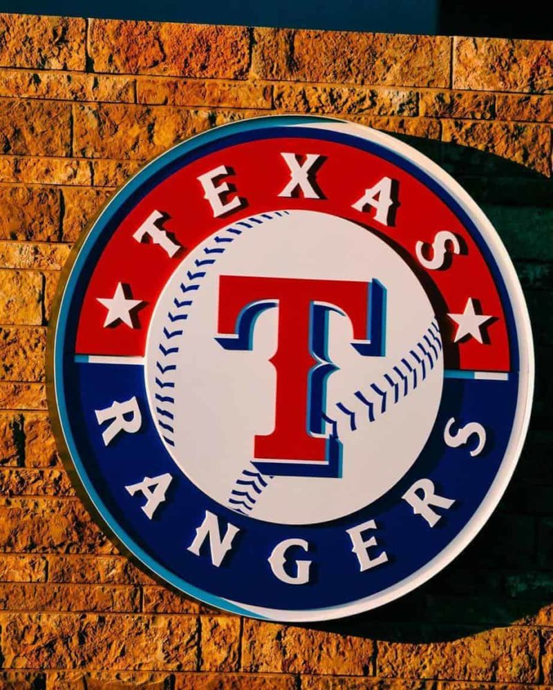 Rangers alternate site splits series vs Astros at Whataburger field