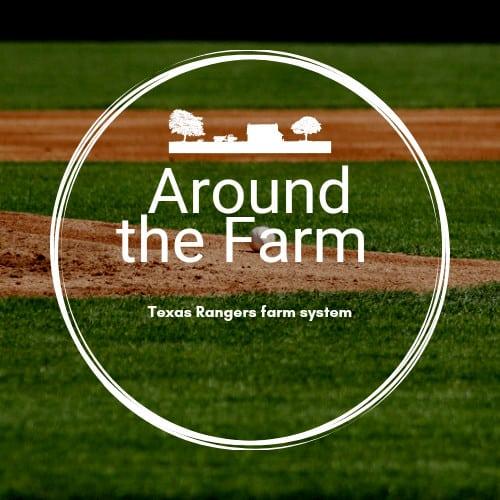 Around the farm: 5/18/2021
