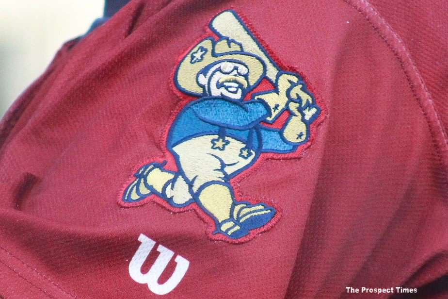 Springfield Cardinals at Frisco RoughRiders July 13-18