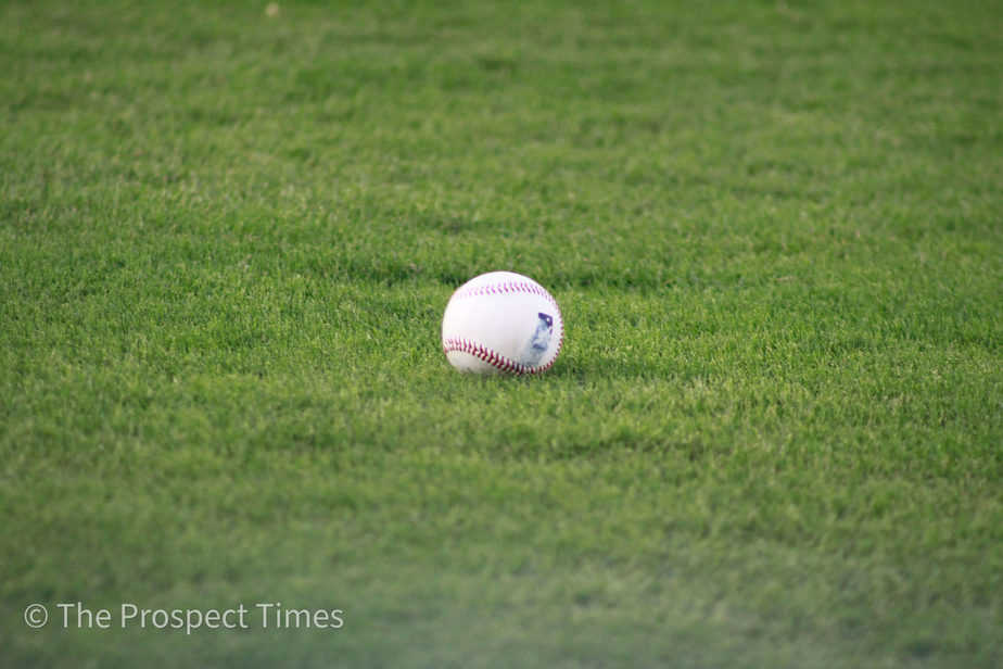 RoughRiders lost both games of the DH