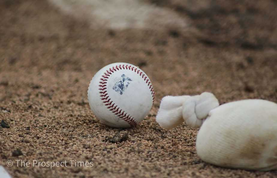 RoughRiders lost the DH against NWA Naturals
